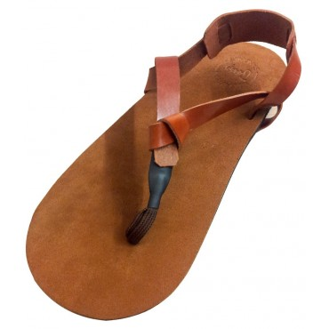 LightRun Sandals