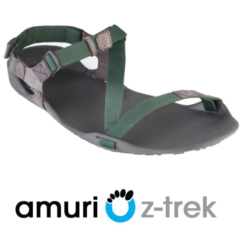 Xero Shoes Amuri Z Trek Femme