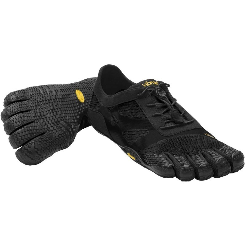 chaussure minimaliste vibram fivefingers kso evo homme pour running. Black Bedroom Furniture Sets. Home Design Ideas
