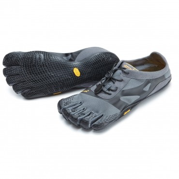 Five Fingers Kso Evo Homme