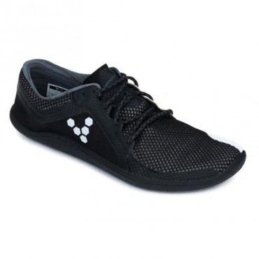 Vivobarefoot Primus Road Homme