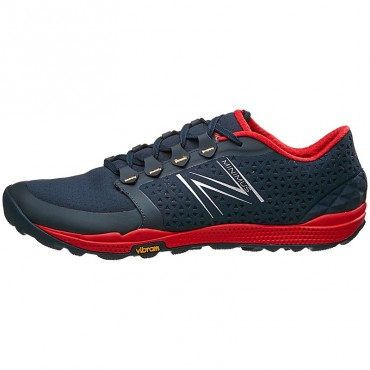 NEW BALANCE MINIMUS MT10 V4