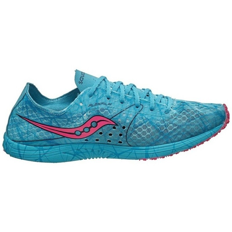 Chaussures Saucony Pointure 38 femme cD5c1Sdpd