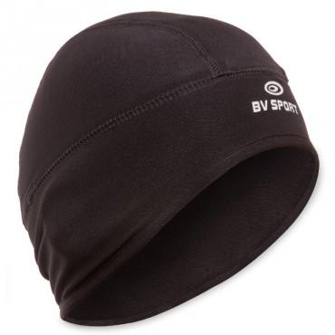 Bonnet Running BV Sport