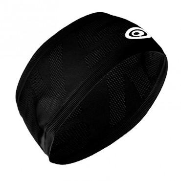 Headband BV Sport