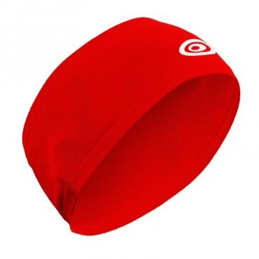 Headband BV Sport Rouge