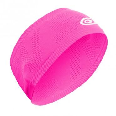 Headband BV Sport Rose