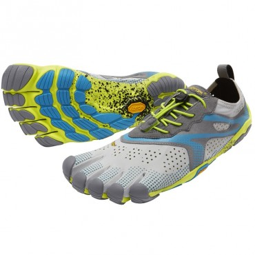 Men's Bikila EVO 2