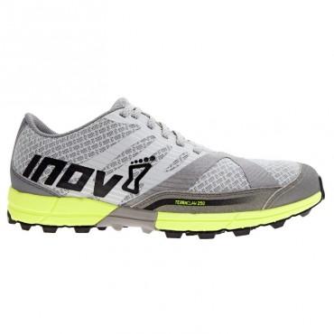 Ultra Minimaliste le Chaussure De Inov8 Ou L茅g猫re Forum La Randonn茅e 7YIbmfv6gy