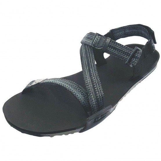 Xero Shoes Umara Z-Trail multi noir