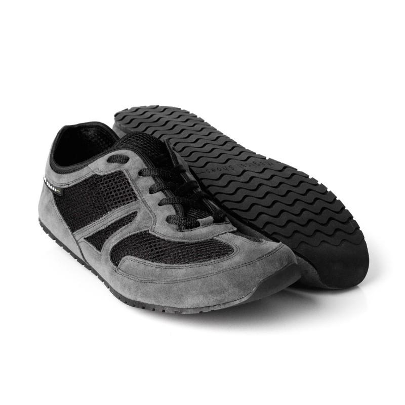 6777012df445d5 Chaussure minimaliste ville Magical Shoes Vegan. Chaussures barefoot