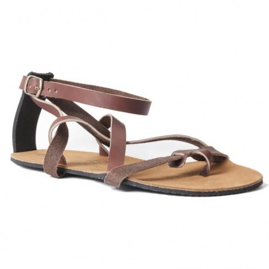 Sandale minimaliste Rumans Exclusive. Unisexe