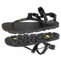 Sandale minimaliste Luna Mono 2.0 Femme