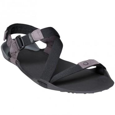 Xero Shoes Amuri Z-Trek Homme gris