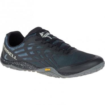 Chaussure minimaliste Trail Glove 4 Homme
