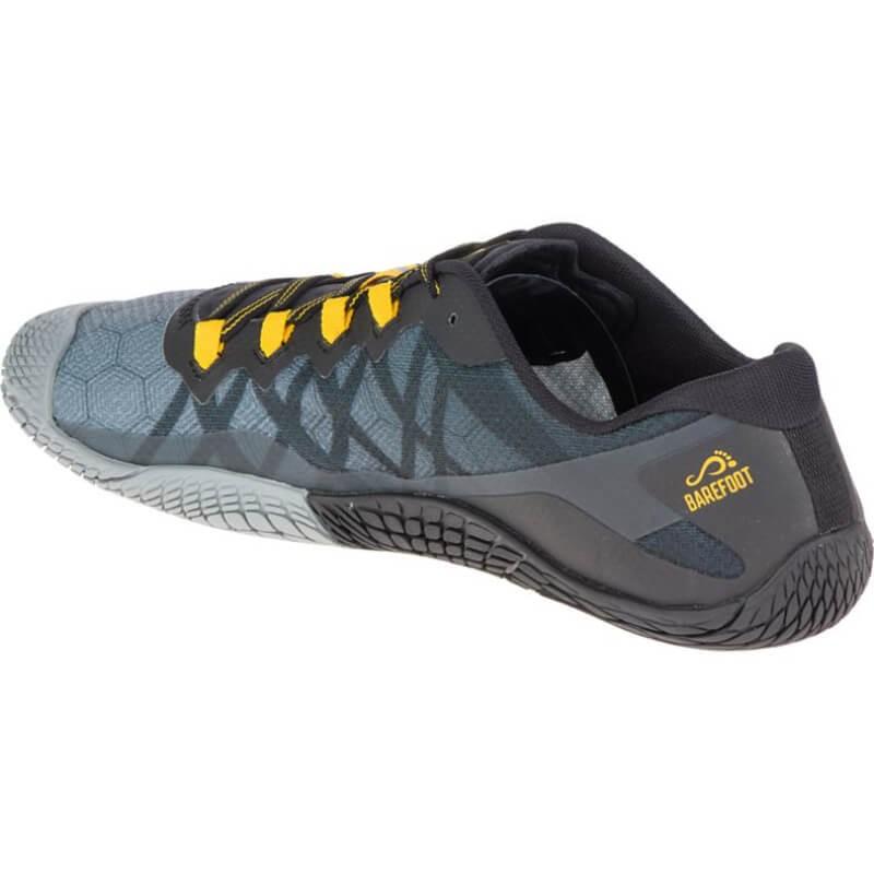 chaussures minimaliste running homme vapor glove 3 foul e minimaliste. Black Bedroom Furniture Sets. Home Design Ideas