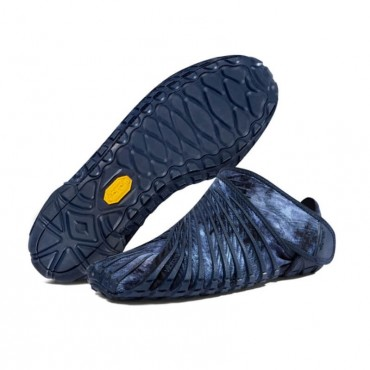 Chaussure minimaliste Vibram Furoshiki Original Murble