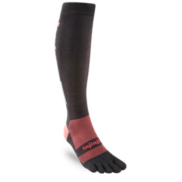 Chaussettes à doigts Ultra Compression Light Weight OTC