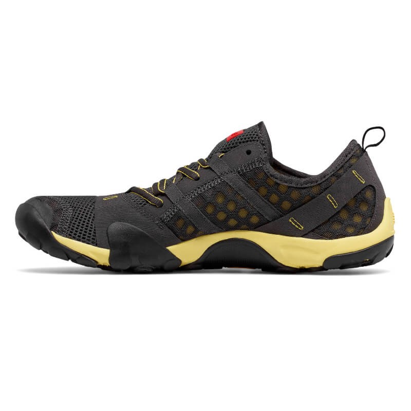 new balance chaussure minimaliste
