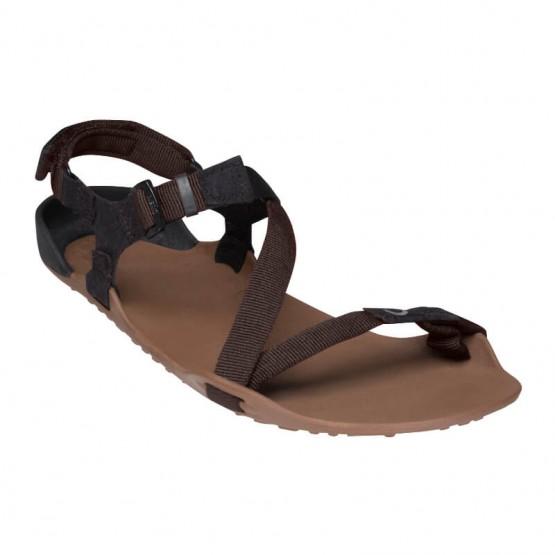 Sandale minimaliste Amuri Z-Trek Femme