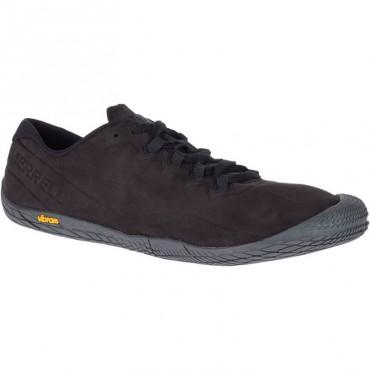 Chaussure minimaliste Vapor Glove 3 Luna LTR Homme  Noir
