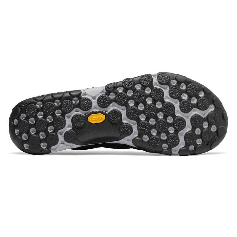 Chaussure minimaliste New Balance Minimus 10v1 Homme pour Trail