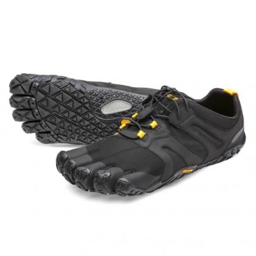 Five Fingers V-Trail 2.0 Homme