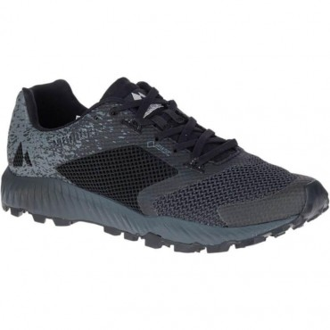 Chaussure minimaliste All Out Crush 2 GTX Homme