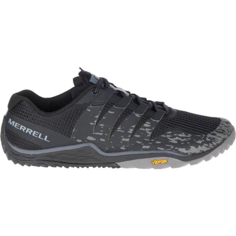 Chaussure running sans semelle catalogue 2019