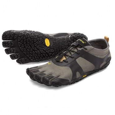 drop 4mm New Balance Homme Minimus Chaussures 10v1 Trail Minimalistes QxrthBsCd