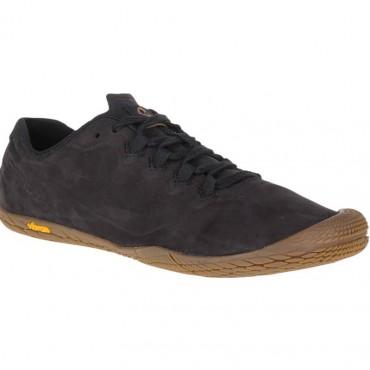 Chaussure minimaliste Vapor Glove 3 Luna LTR Femme Noir