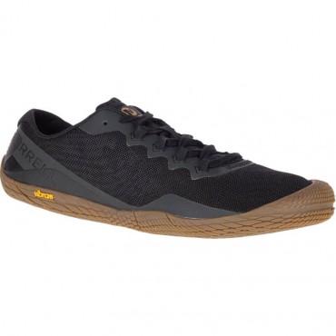 Chaussure minimaliste Vapor Glove 3 Luna Homme noir