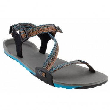 Sandale minimaliste Umara Z-Trail Femme  Santa Fe