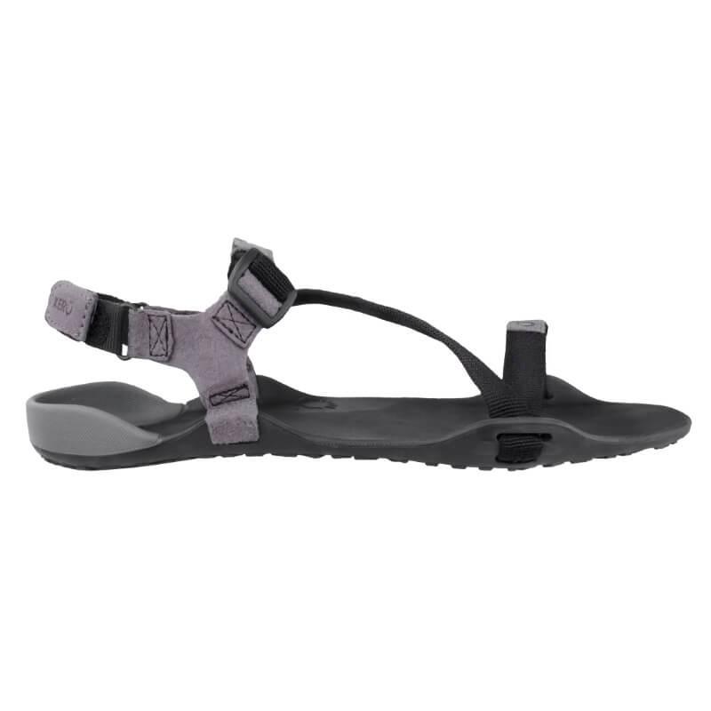 Sandales minimalistes femme Xero Shoes Z Trek.Sandale barefoot