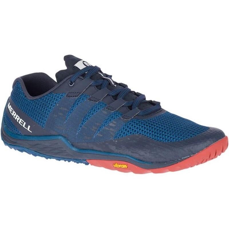 chaussure de marche merrell avis, Merrell Vapor Glove 2