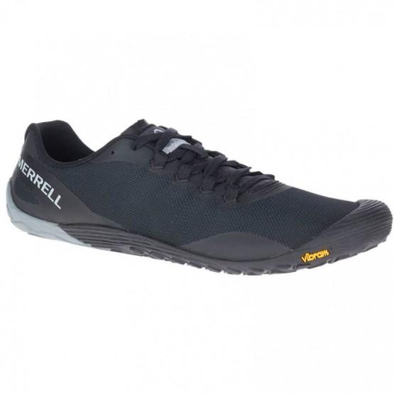 Chaussure minimaliste Vapor Glove 4 Homme Noir