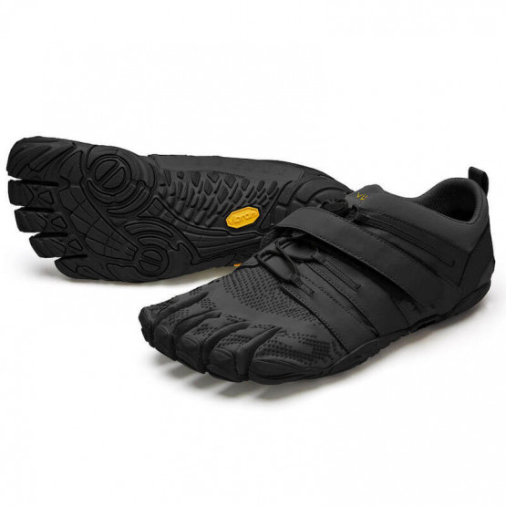 Five Fingers V-Train 2.0  Homme Noir
