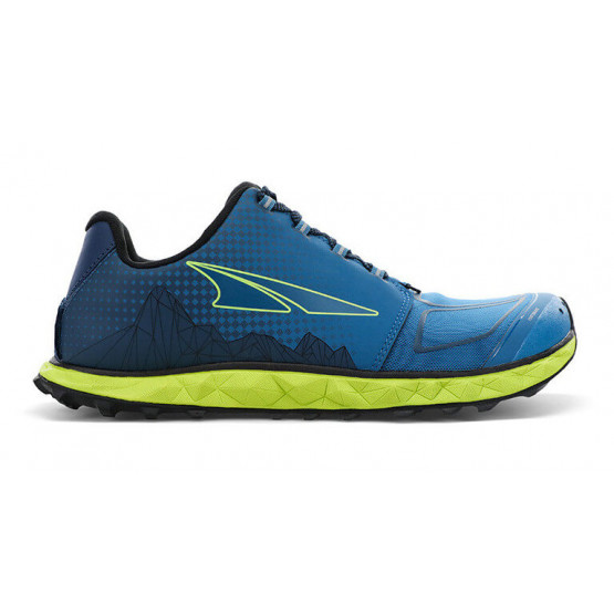 Chaussure Altra Superior 4.5 Homme