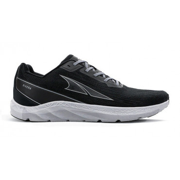 Chaussure Altra Rivera Homme