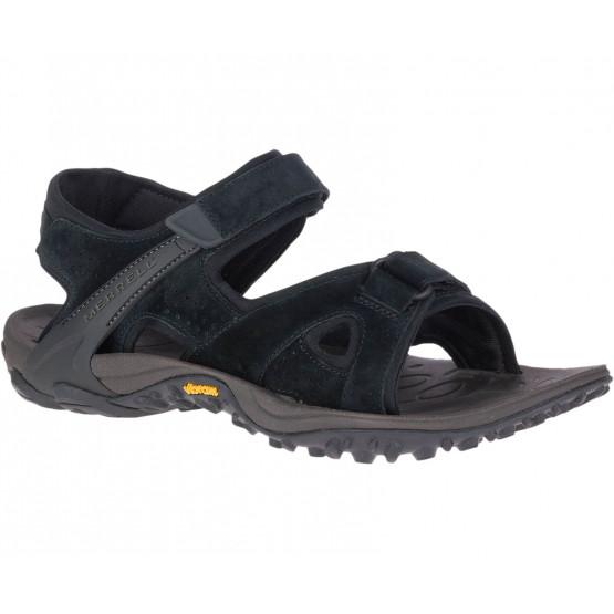 Sandale minimaliste Kahuna 4  Strap