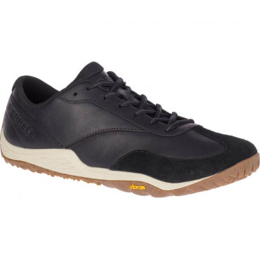 Chaussure minimaliste Trail Glove 5 Leather Homme