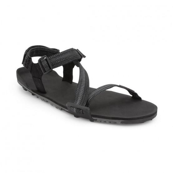 Sandale minimaliste Z-Trail EV Homme