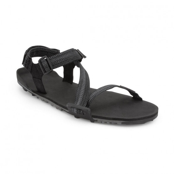 Sandale minimaliste Z-Trail EV Femme
