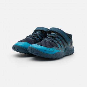 Chaussure minimaliste Trail Glove 5 Enfant