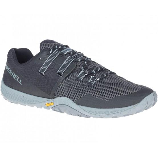 Chaussure minimaliste Trail Glove 6 Homme