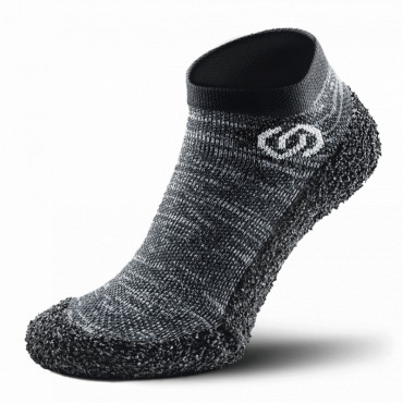 Chaussettes Skinners Athleisure Model Line