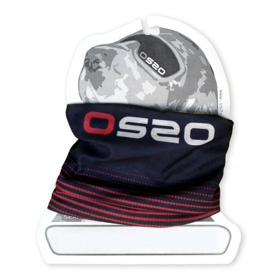 Headband OS2O