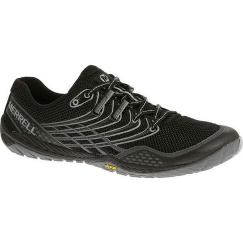 chaussure minimaliste homme merrell trail glove 3 trail minimaliste. Black Bedroom Furniture Sets. Home Design Ideas