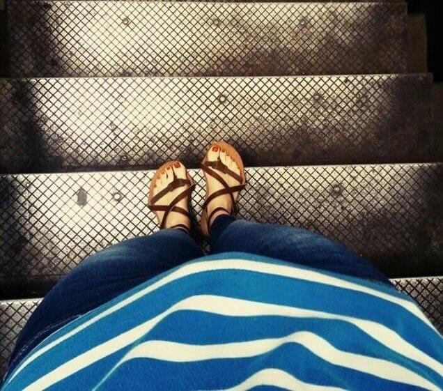 Avis utilisateurs chaussures minimaliste