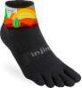 Chaussettes à doigts Injinji